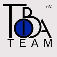 TOBA-Team
